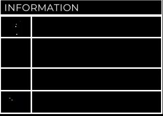 InformationS3TMI-ENG